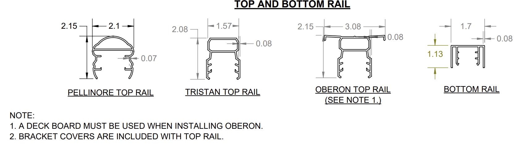 avalon-top-rail-rdi.png