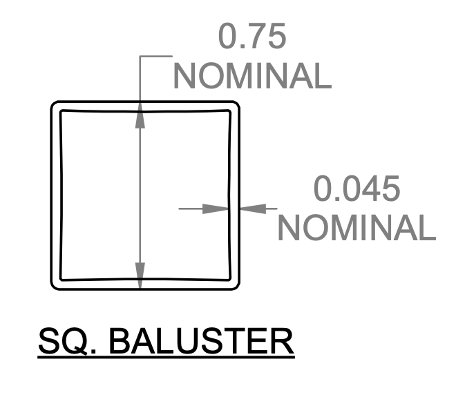 avaoln-square-baluster.png