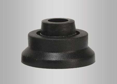 balusters-connectordesigner-black-450x325-42511.1447726514.jpg