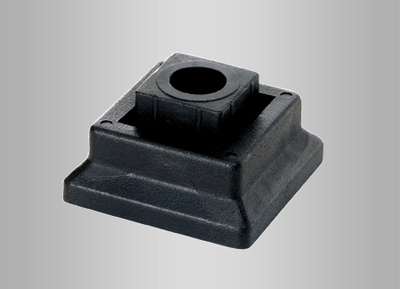 balusters-connectorestate-black-450x325-66093.1447726858.jpg