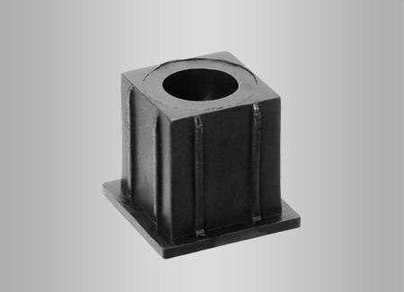 balusters-connectorestatestandard-black-450x325-03138.1421363652.jpg