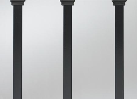 balustersestate-black-450x325-93753.1447718852.jpg