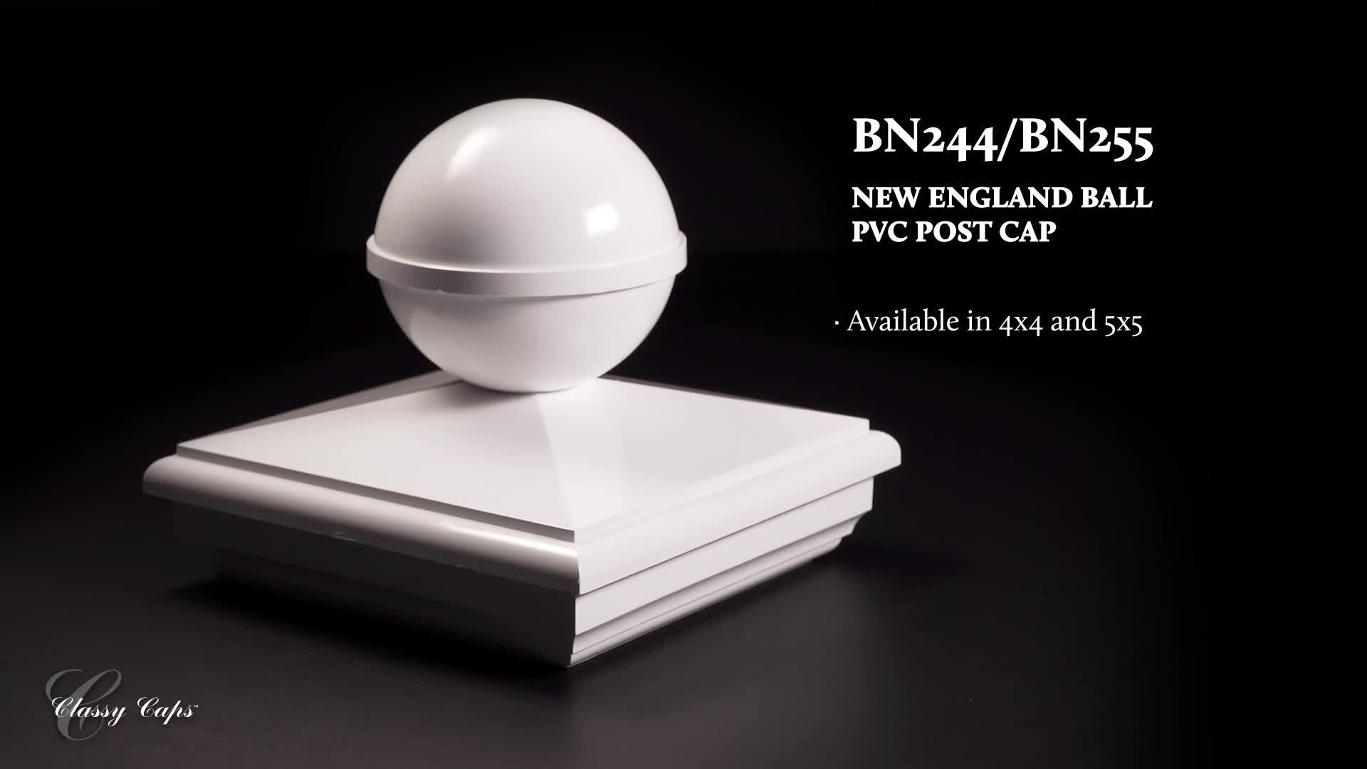 bn244-bn255.jpg
