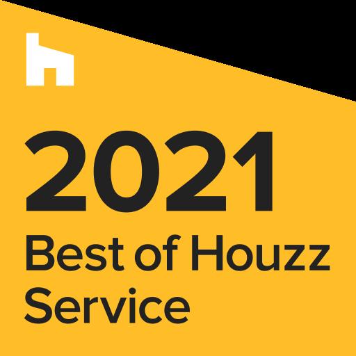 boh21-service-web.png
