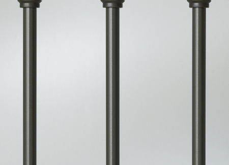 bronze-balustersclassic-aluminum-bronzemetal-450x325-16658.1447716395.1280.1280.jpg