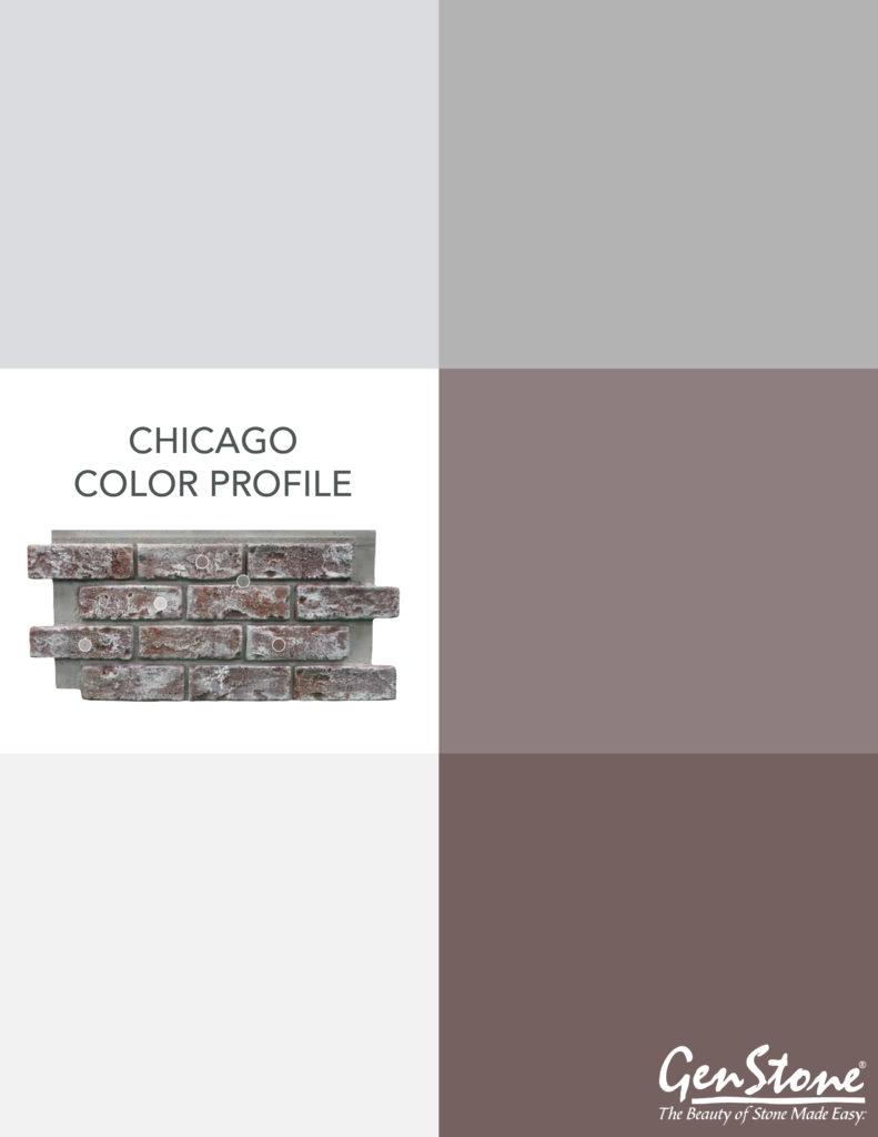 chicago-brick-dimensions-791x1024.jpg