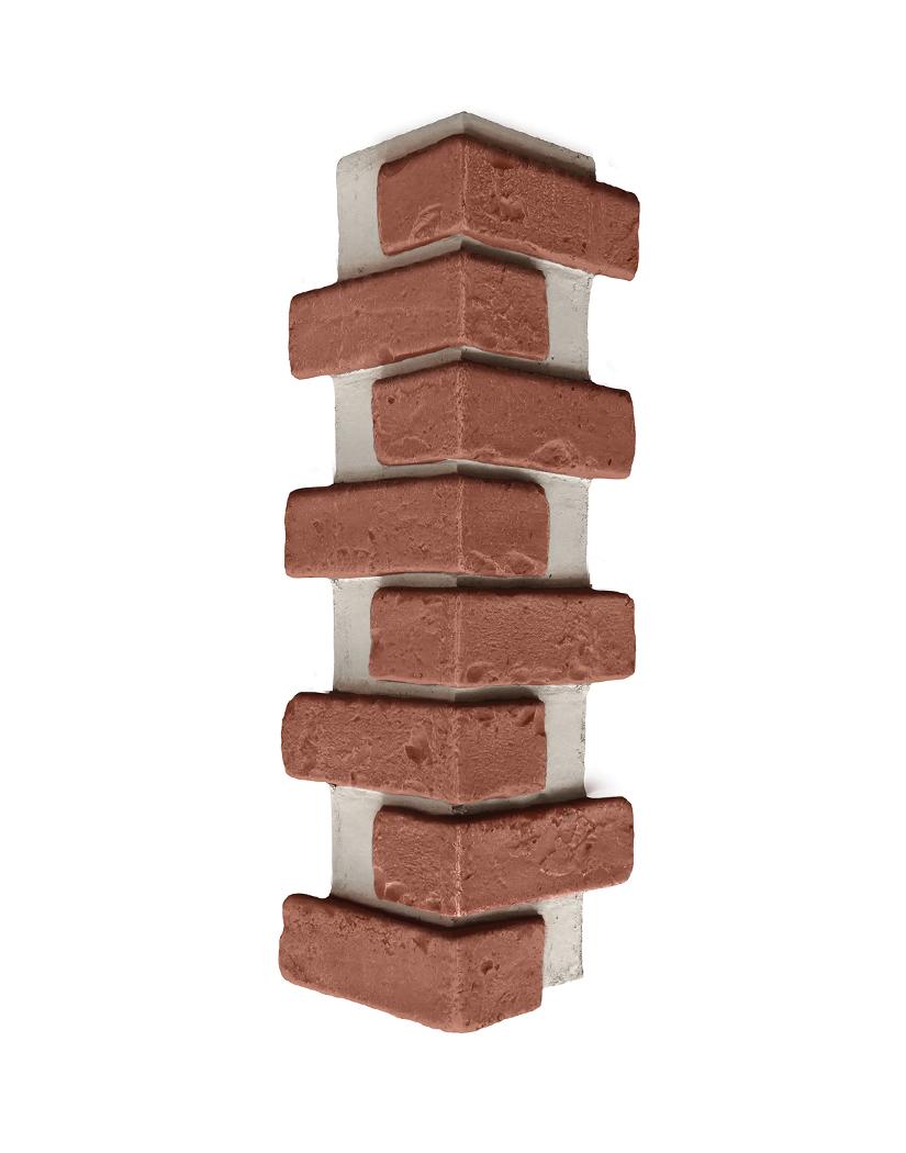 classic-brick-corner.jpg