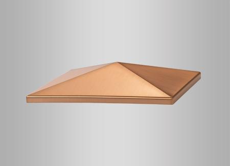cxt-postcap-stylepointtop-coppercolor-450x325.jpg