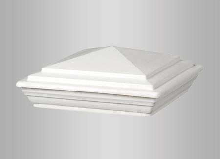 cxt-postcap-stylepointtrad-white-450x325.jpg
