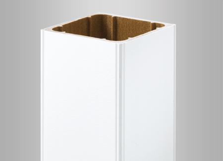 cxt-postsleeve-traditional-white-450x325.jpg