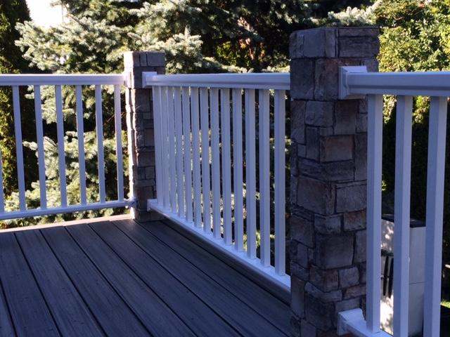 cxt-railing-deckorators.jpg
