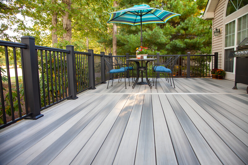 deck-and-railing.jpg
