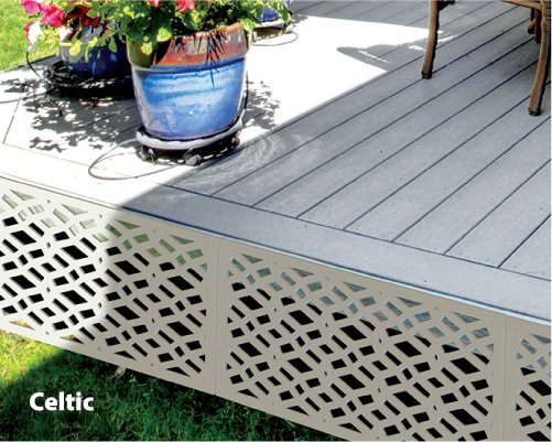 decking-decorative-panels-celtic.jpg