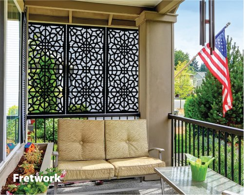 decking-decorative-panels-fretwork.jpg
