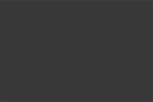 deckorators-black-swatch.jpg