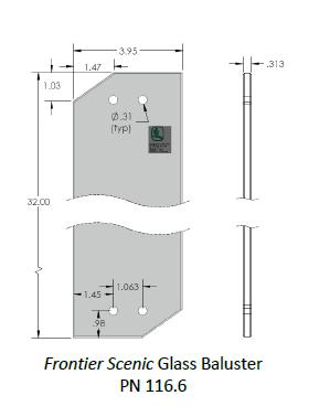 deckorators-glass.png