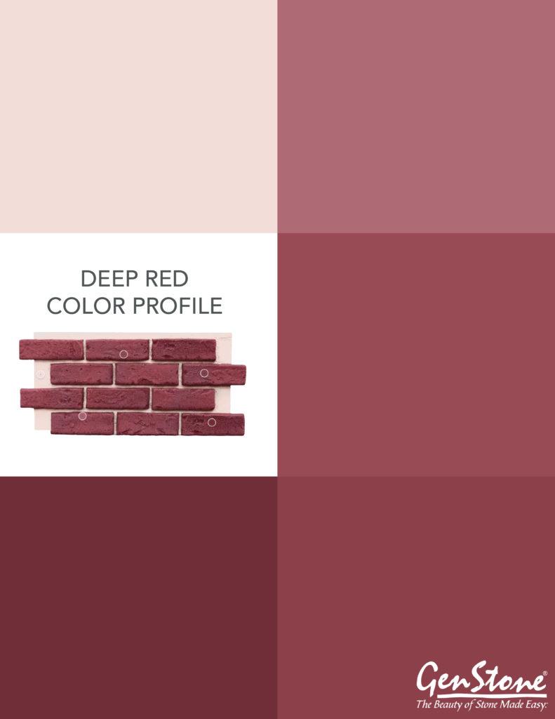 deep-red-brick-dimensions-791x1024.jpg