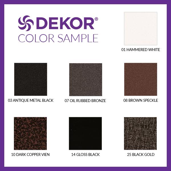 dekor-colors-lighting.png