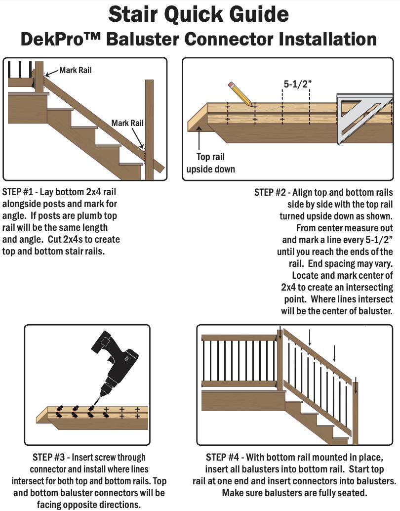 dekpro-stair-baluster-installation.png