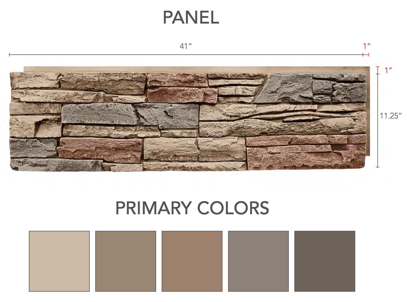 desert-sunrise-genstone-panel.png