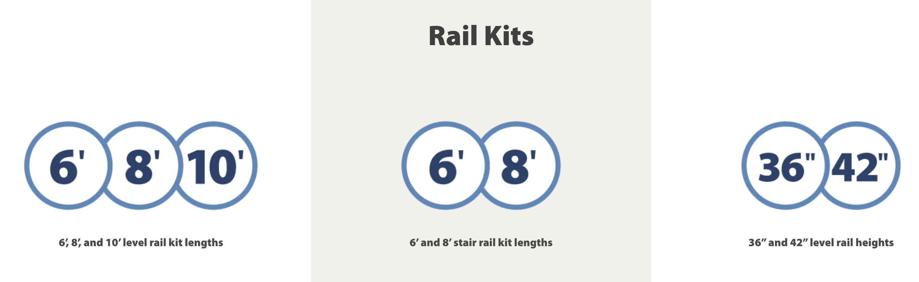 duralifevinyl-rail.png