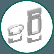 endurance-brackets-1.png