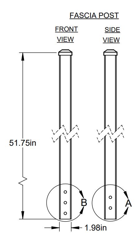 excalibur-fascia-post.png
