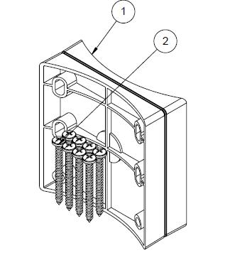 finyl-line-roumd-bracket-adaptor.png