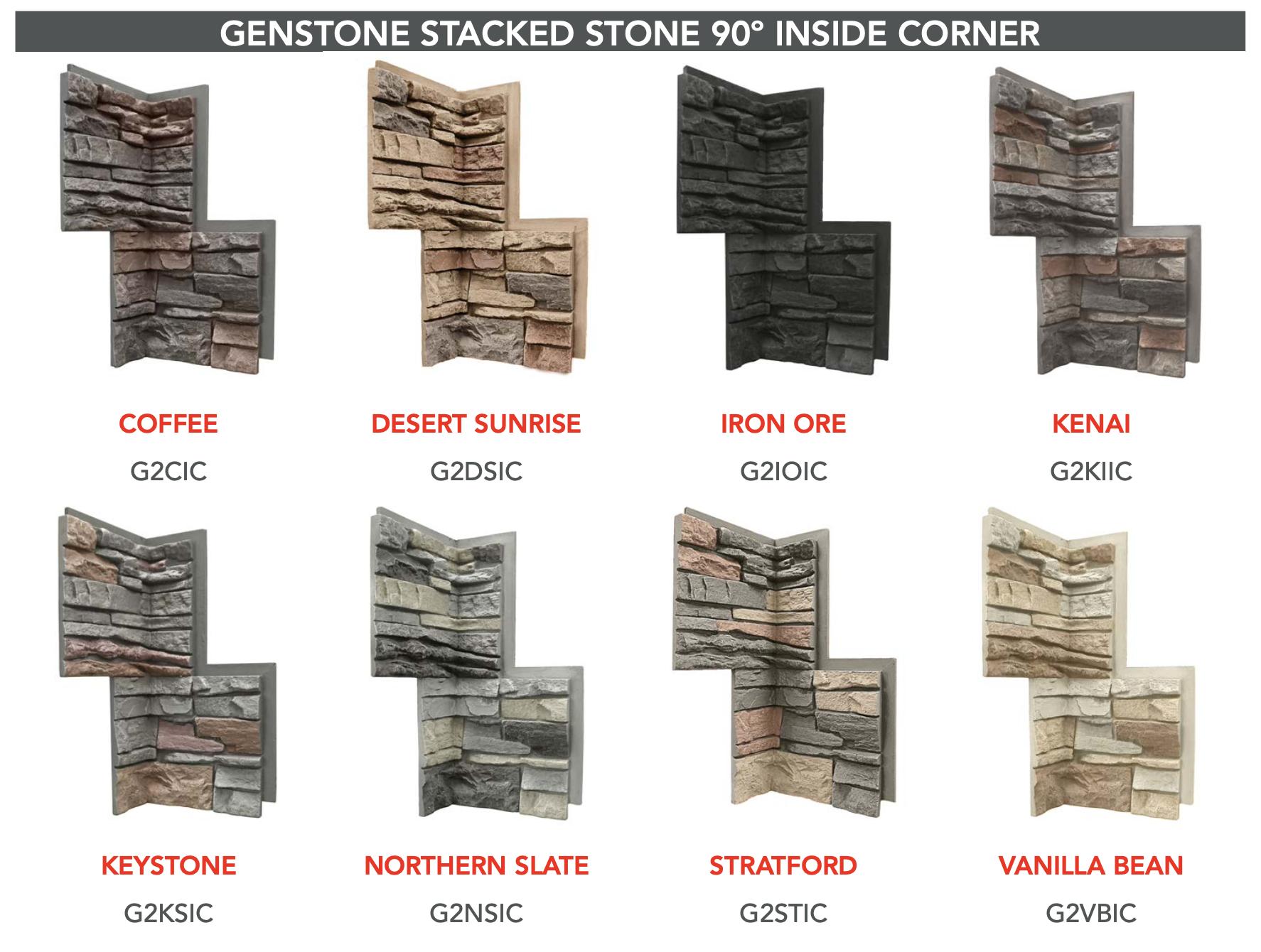 genstone-inside-corner.png