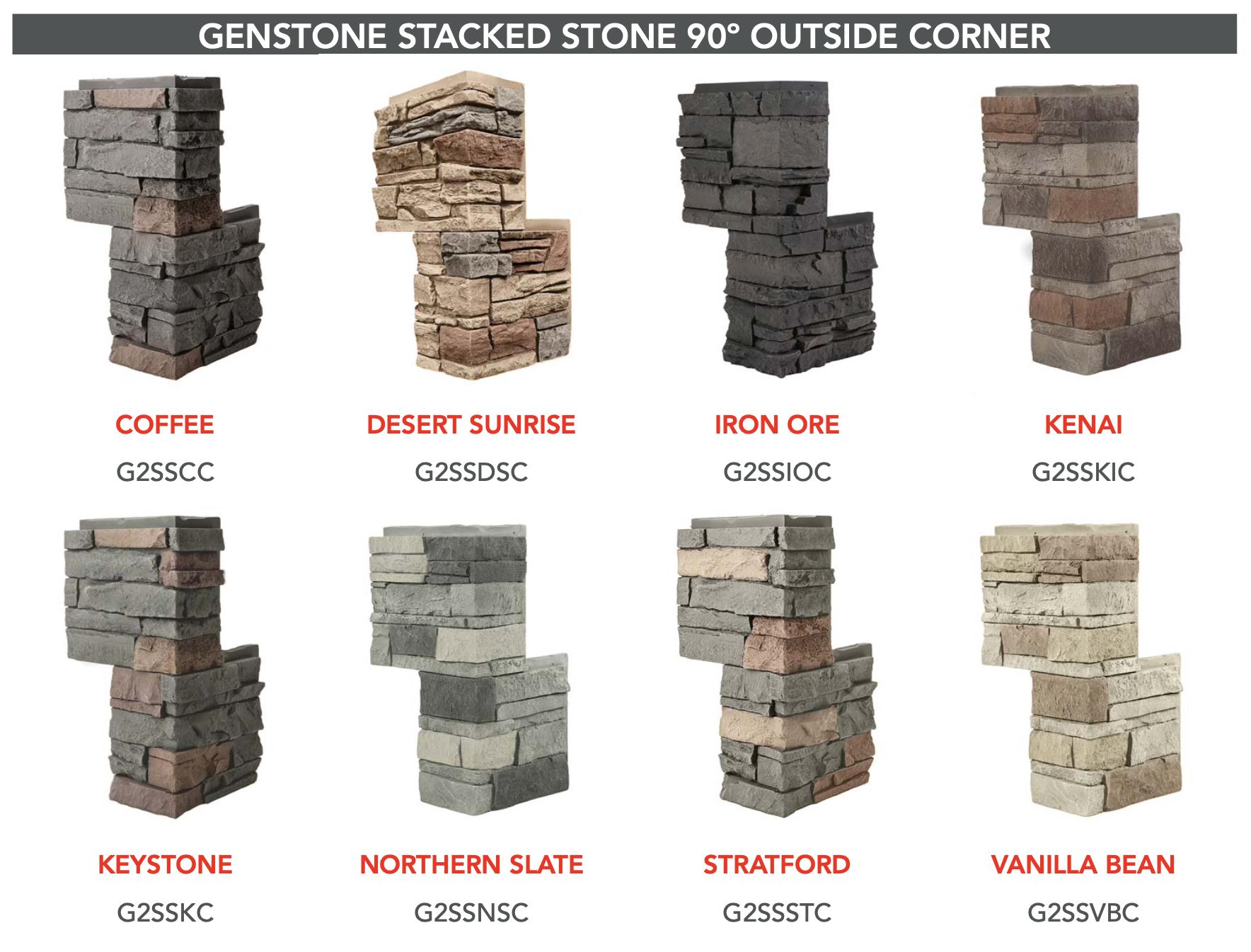 genstone-outside-corner.png