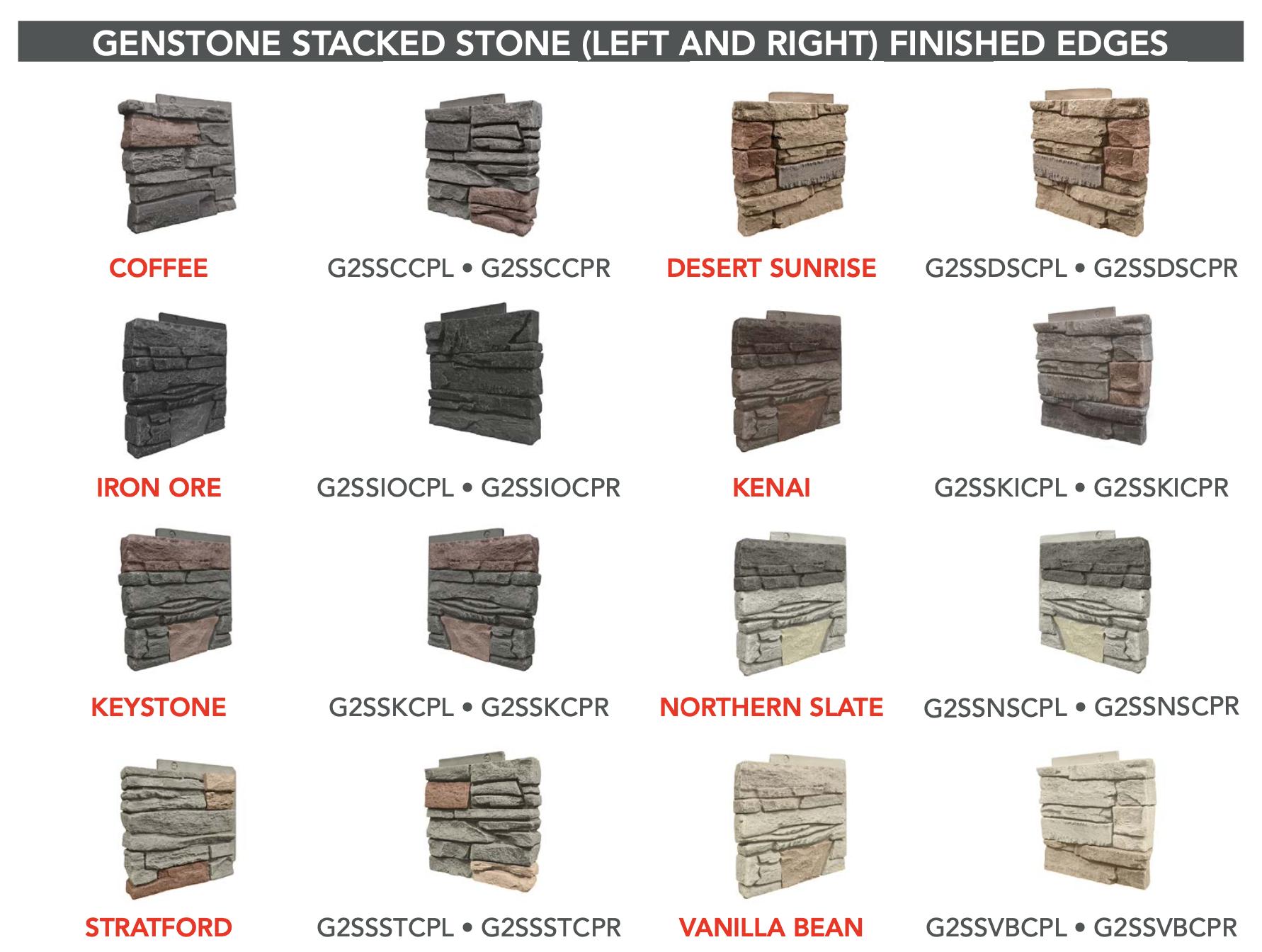 genstone-returns.png