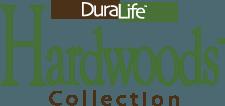 hardwoods-logo.png