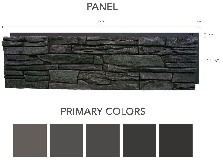 iron-ore-genstone-panel.png