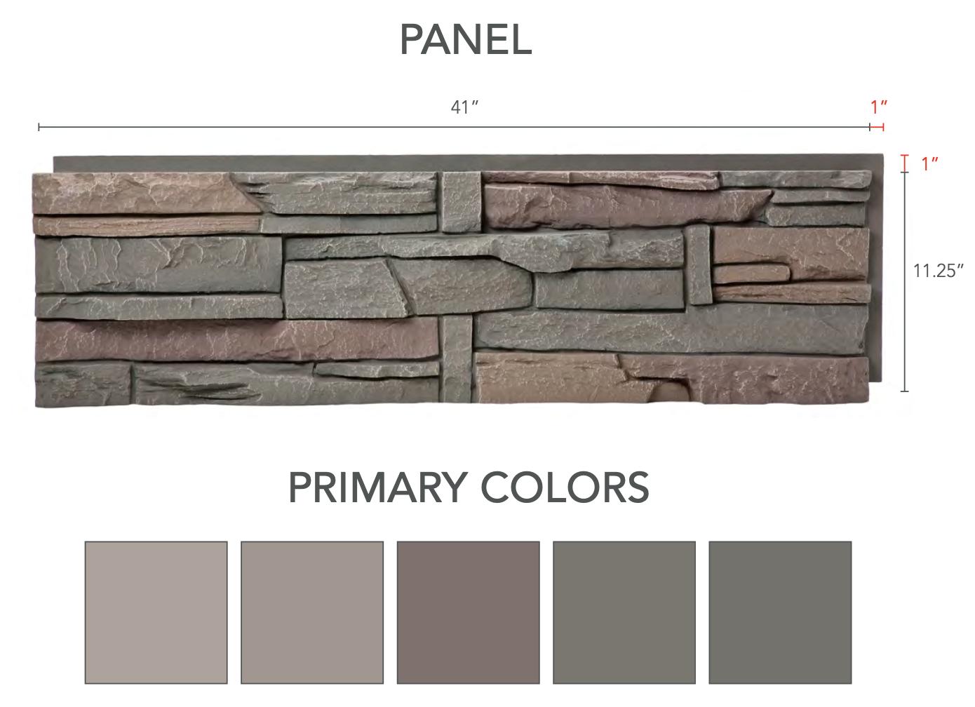 keystone-panel.png