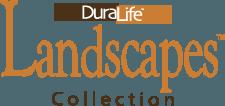landscapes-logo.png