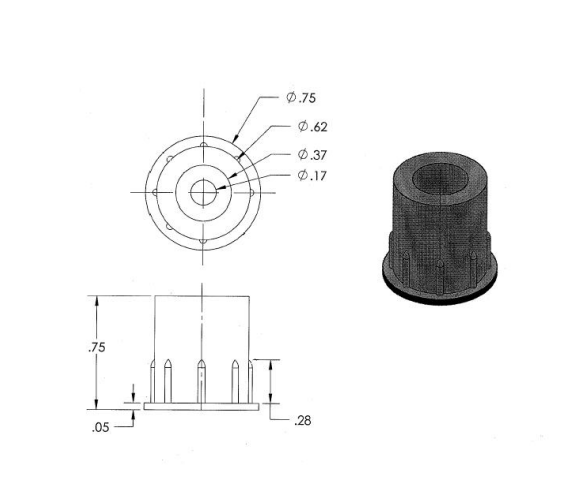 level-baluster-connector.png