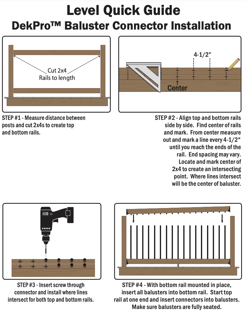 level-baluster-installation.png