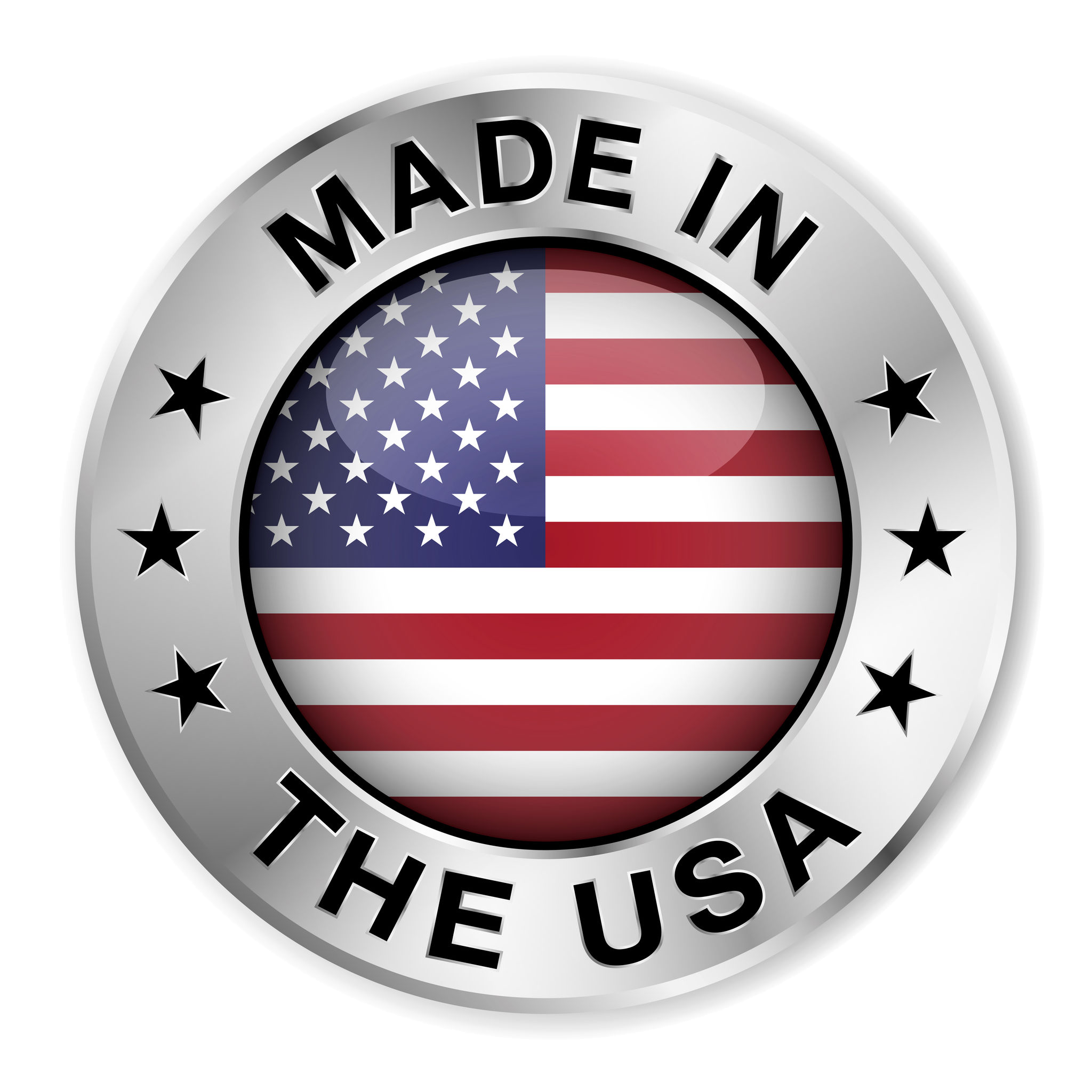 made-usa2.png