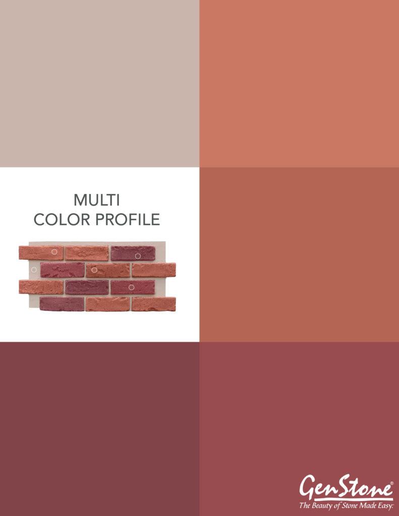 multi-color-brick-dimensions-791x1024.jpg