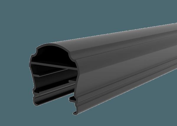 nantucket-cambridge-top-rail.png
