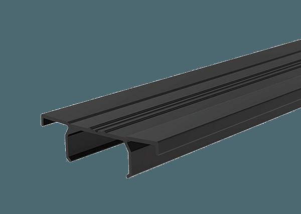 nantucket-salem-top-deck-rail.png