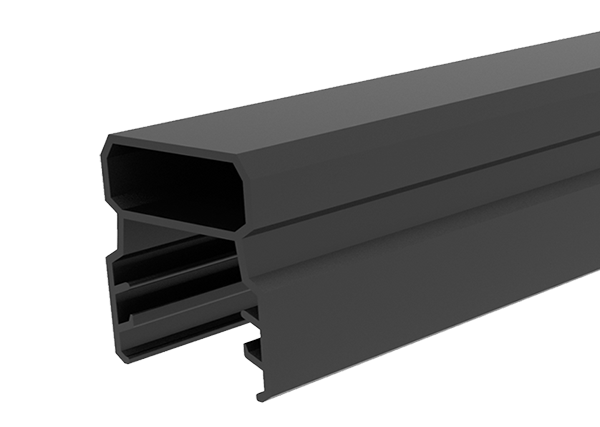 nantucket-salem-top-rail.png