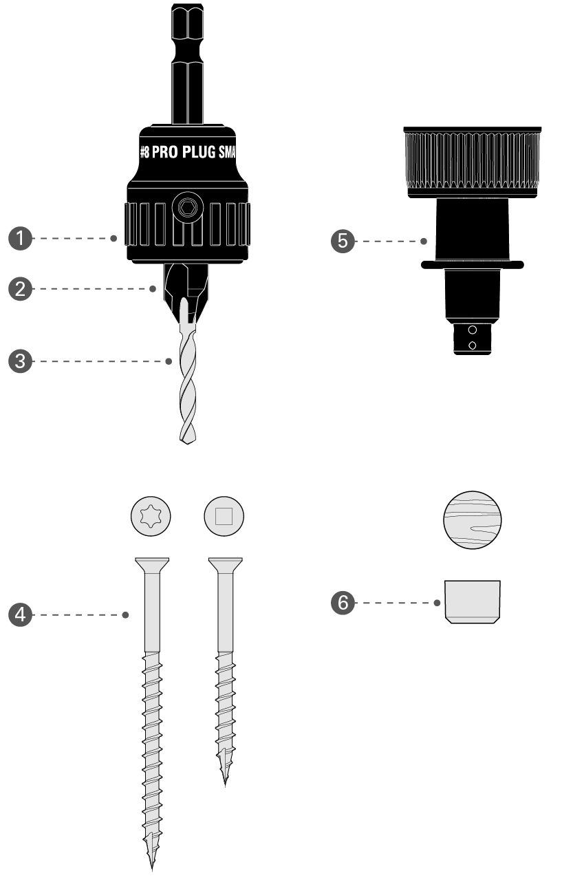 pro-plug-wood-product-features-01.png