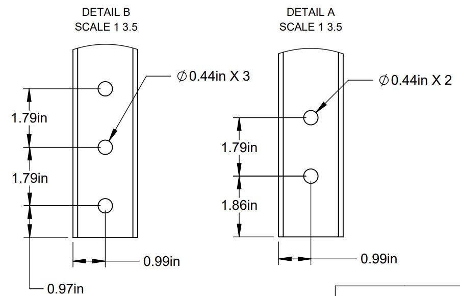 rdi-excalibur-fascia-post.png