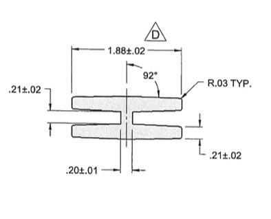 rdi-lattice-cap-divider-11.png