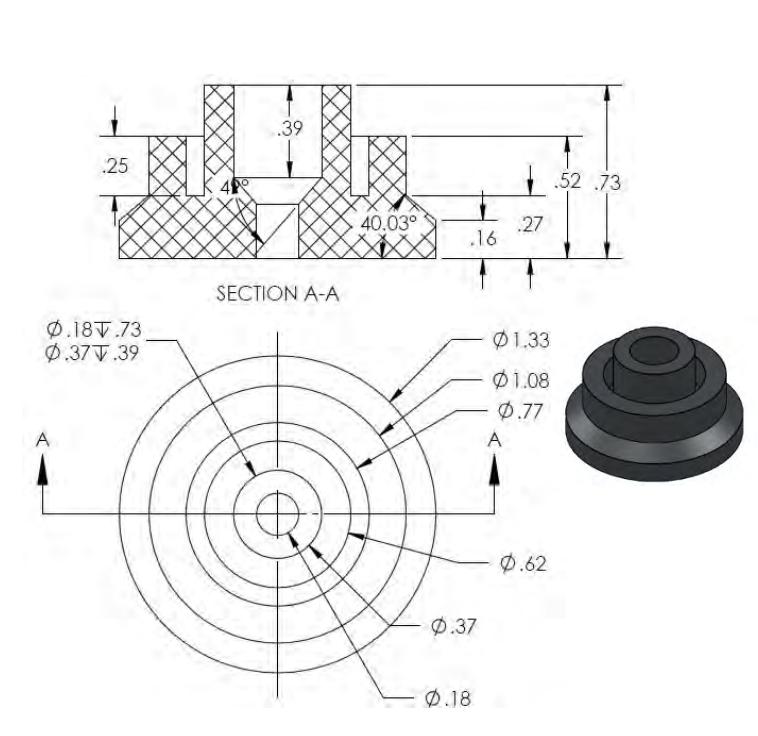 round-designer-balustre-connector.png