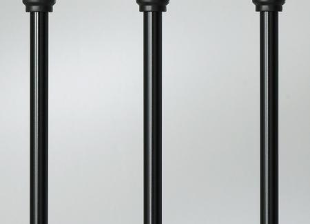satin-black-balustersclassic-aluminum-black-450x325-36788.1447716392.jpg