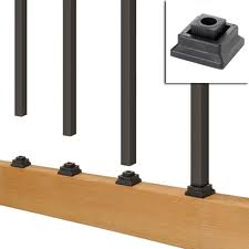 square-designer-estate-baluster-connector.jpeg