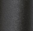 textured-bronze-dekpro.jpg