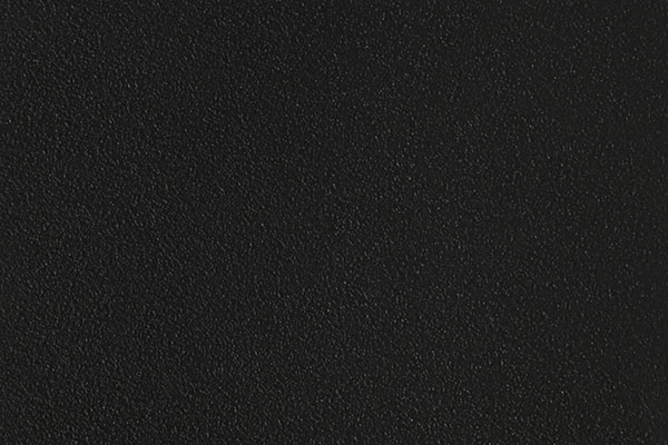 texturedblack-swatch.jpg